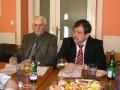 2006 :: Valna hromada Praha 2006_105